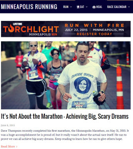 marathon_article